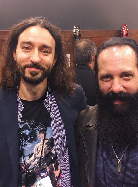 John_Petrucci